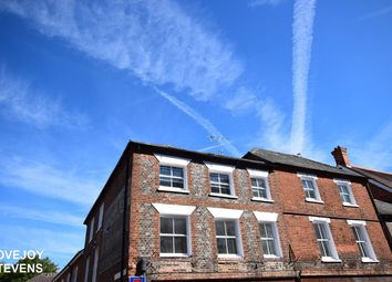 Thumbnail 1 bed flat for sale in St Marys House, Cheap Street, Newbury