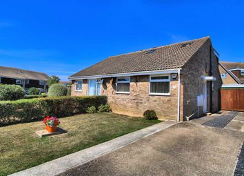 Thumbnail 1 bed property for sale in Queensway, Seaford, East Sussex