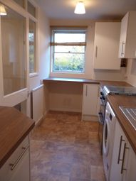 Thumbnail 1 bedroom flat to rent in 40 St Aldates, Oxford