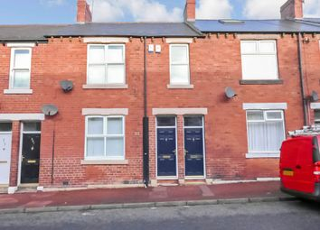 Thumbnail 5 bed flat for sale in Commercial Road, Byker, Newcastle Upon Tyne