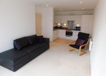 2 bed flat to rent in Argyle Street, City Centre, Glasgow G2