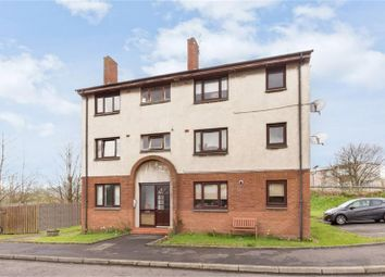 Thumbnail 1 bed flat to rent in Kirklands, Corstorphine, Edinburgh