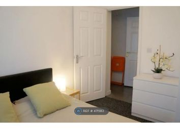 Thumbnail Room to rent in Seymour Road, Gloucester