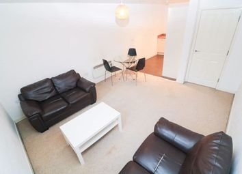 Thumbnail 2 bed flat to rent in Old Mill, Thornton Road, Bradford