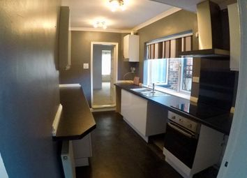 Thumbnail 3 bedroom terraced house to rent in Washington Grove, Bentley, Doncaster