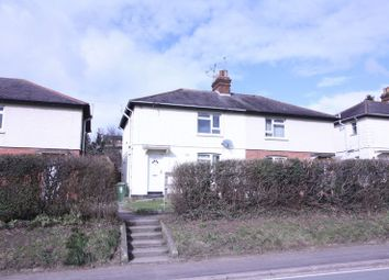 Thumbnail 3 bed semi-detached house to rent in St. Albans Hill, Hemel Hempstead