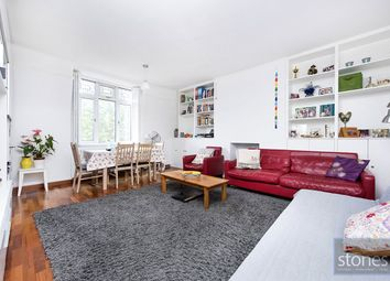 Thumbnail 2 bed property to rent in Goldhurst Terrace, London