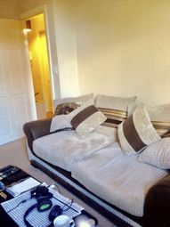 Thumbnail 1 bed flat for sale in Barnsley Road, South Kirkby, Pontefract