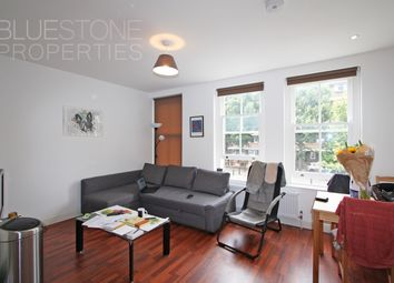 Thumbnail 1 bed flat for sale in Coldharbour Lane, Camberwell