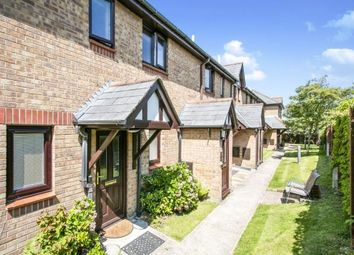 2 bed flat for sale in Upton, Poole, Dorset BH16
