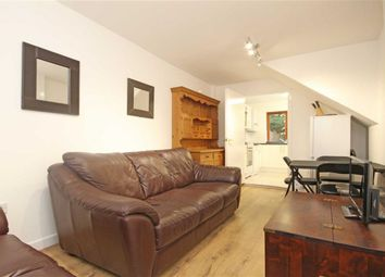 Thumbnail 4 bedroom property to rent in Roding Mews, London