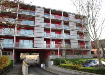 Thumbnail 1 bed flat to rent in Westgate, Caledonian Road, Harbourside