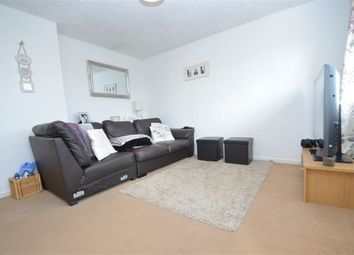 Thumbnail 1 bed maisonette to rent in Rabournmead Drive, Northolt