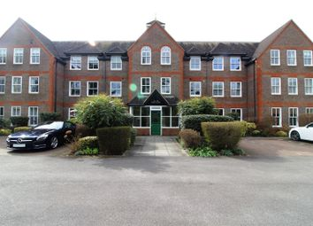Thumbnail 3 bed flat to rent in West Court, West Drive, Sonning, Reading