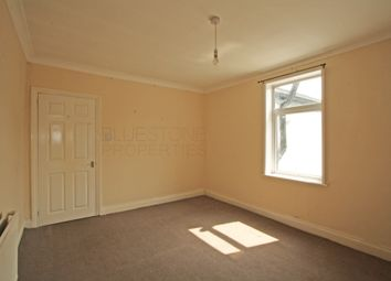 Thumbnail 2 bed flat to rent in Homesdale Rd, Bromley