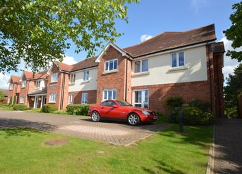 1 bed flat for sale in Wellington Avenue, Princes Risborough HP27