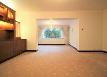 Thumbnail 3 bed detached bungalow to rent in Tomswood Road, Chigwell, Essex