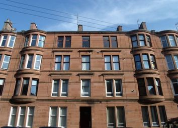 Thumbnail 2 bedroom flat to rent in Chancellor Street, Glasgow
