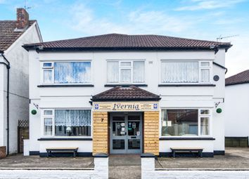 Thumbnail Hotel/guest house for sale in Saxby Avenue, Skegness