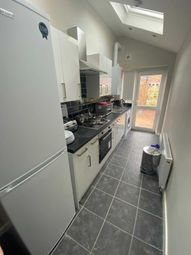 Thumbnail 4 bed terraced house to rent in Manchester Road East, Walkden, Manchester