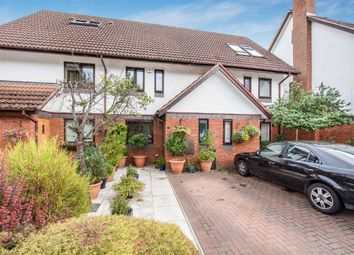 2 bed terraced house for sale in Wren Drive, West Drayton, Middlesex UB7