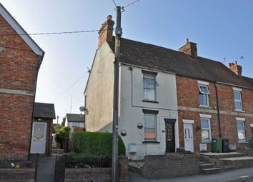 Thumbnail 2 bedroom end terrace house to rent in Broadway, Didcot