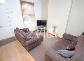 Thumbnail 4 bed property to rent in Carberry Place, Leeds, West Yorkshire