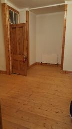 Thumbnail 1 bed flat to rent in Fullerton Street, Kilmarnock, East Ayrshire