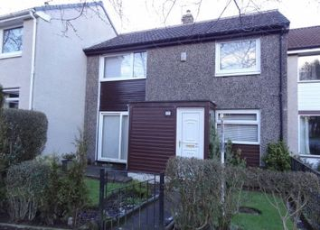 Thumbnail 3 bed terraced house to rent in Alves Drive, Glenrothes, Fife