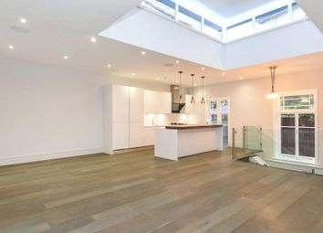 Thumbnail 2 bed property to rent in Hay Mews, London