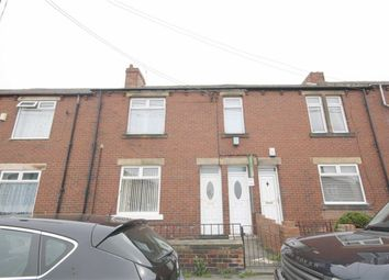 Thumbnail 3 bed flat for sale in Ravensworth Road, Birtley, Chester Le Street, County Durham