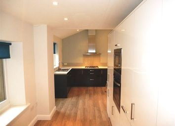 Thumbnail 4 bed terraced house to rent in Newton Street, Millom