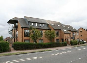 Thumbnail Office to let in 2nd Floor, 620 Newmarket Road, Cambridge