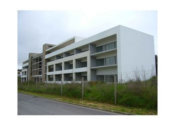 Thumbnail Block of flats for sale in Alvor, Alvor, Portimão