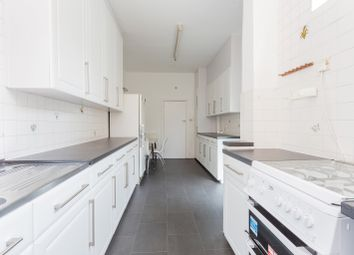 Thumbnail 4 bed semi-detached house to rent in The Grove, Golders Green, London, Greater London