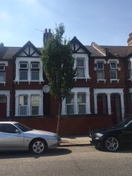 Thumbnail 15 bed terraced house to rent in Hertford Road, Edmonton, London