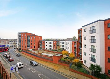 Thumbnail 2 bed flat to rent in Essence Apartments, Harrow Wealdstone