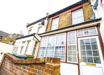 Thumbnail 2 bed terraced house for sale in Belton, Forest Gate