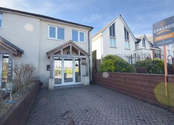 Thumbnail 2 bed end terrace house for sale in Birmingham Road, Stratford-Upon-Avon