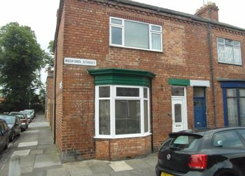 Thumbnail 3 bed property to rent in Bedford Street, Darlington
