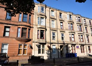 Thumbnail 2 bed flat for sale in 22 Mckerrell Street, Paisley