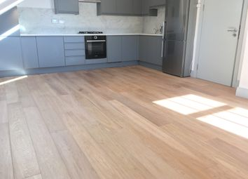 Thumbnail 1 bed flat to rent in Eaton Rise Area, Ealing Broadway West