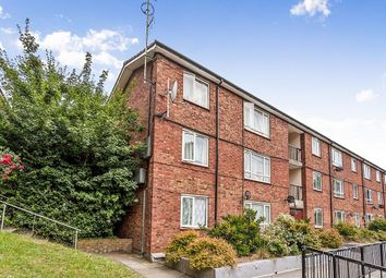 Thumbnail 2 bed flat for sale in Asaph House Brindley Street, London