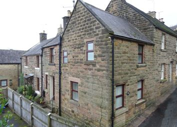 Thumbnail 2 bed property to rent in Main Road, Stanton In Peak, Derbyshire