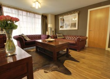 Thumbnail 2 bed flat to rent in 313 Derwent Foundry, 5 Mary Ann Street, Birmingham, West Midlands