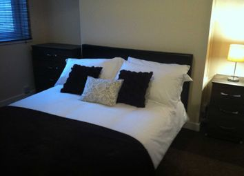Thumbnail Room to rent in Pant Street, Port Tennant, Swansea