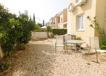 Thumbnail 3 bed apartment for sale in Mandria Pafou, Paphos, Cyprus