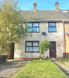 3 bed terraced house for sale in Hurstlyn Road, Allerton, Liverpool L18
