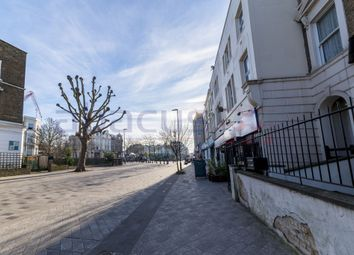Thumbnail 1 bedroom flat for sale in Fernhead Road, Maida Vale