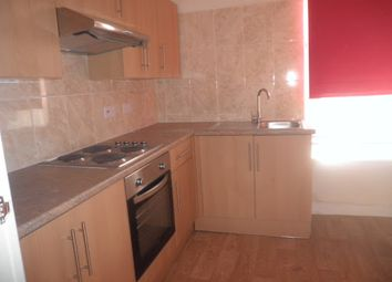 3 bed maisonette to rent in Mundy Place, Cathays, Cardiff CF24